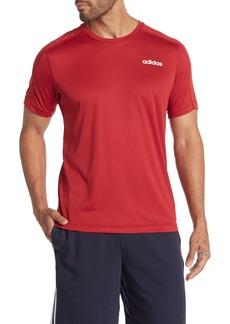 Adidas Designed 2 Move T-Shirt