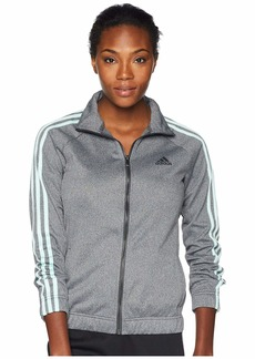 Adidas Designed-2-Move Track Top
