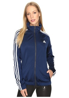 Adidas Designed-2-Move Track Top