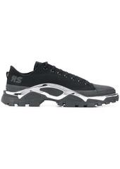 Adidas Detroit Runner sneakers