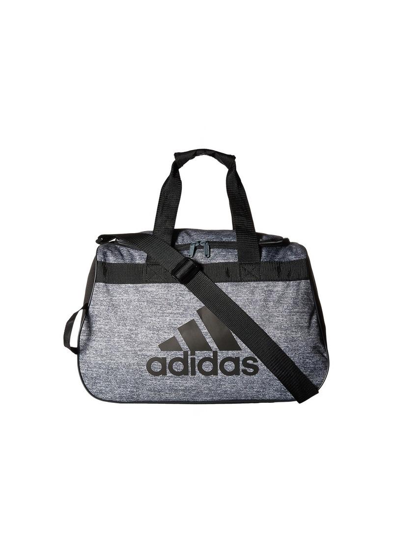 9dae7525d Adidas Diablo Small Duffel | Bags