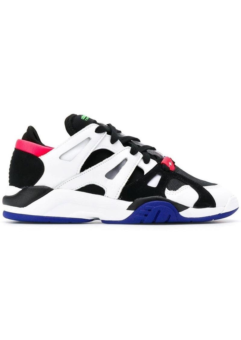 Adidas Dimension sneakers