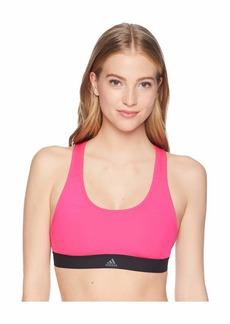 Adidas Don't Rest Cross-Back Bra