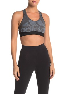 Adidas Don't Rest Sports Bra