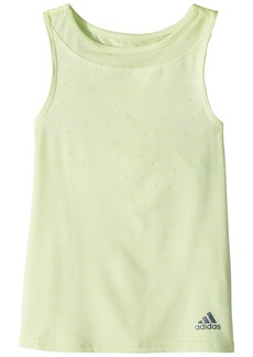 Adidas Dotty Tank Top (Little Kids/Big Kids)