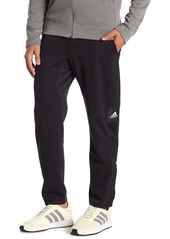 Adidas Drawstring Sweatpants
