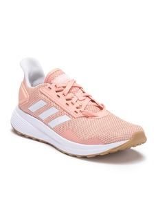 Adidas Duramo 9 Running Sneaker