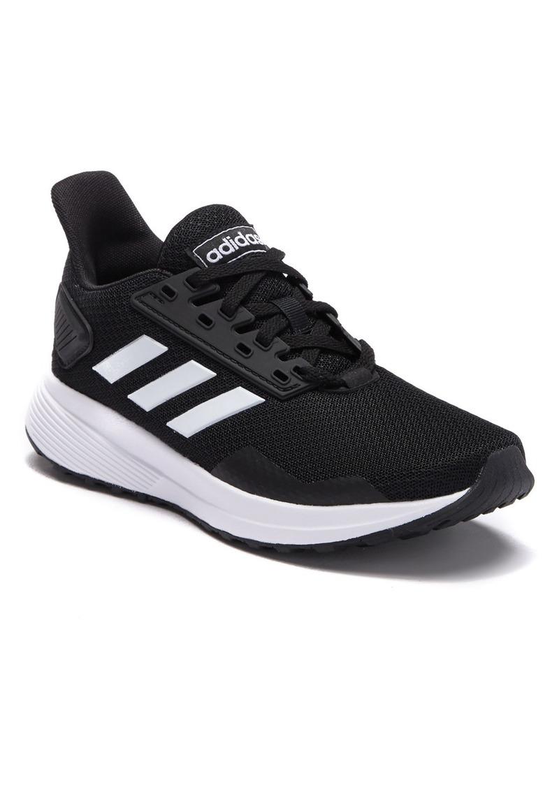Adidas Duramo 9 Running Sneaker (Toddler, Little Kid & Big Kid)