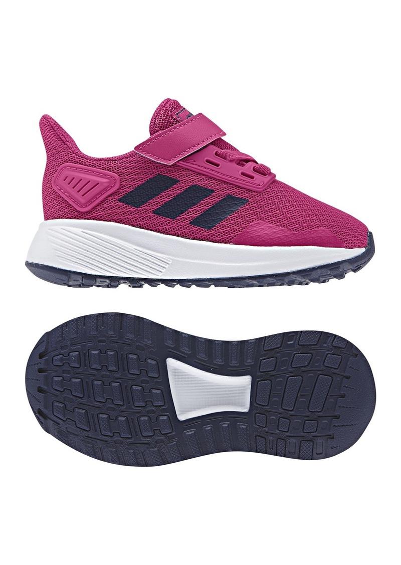 Adidas Duramo 9 Sneaker (Baby & Toddler)