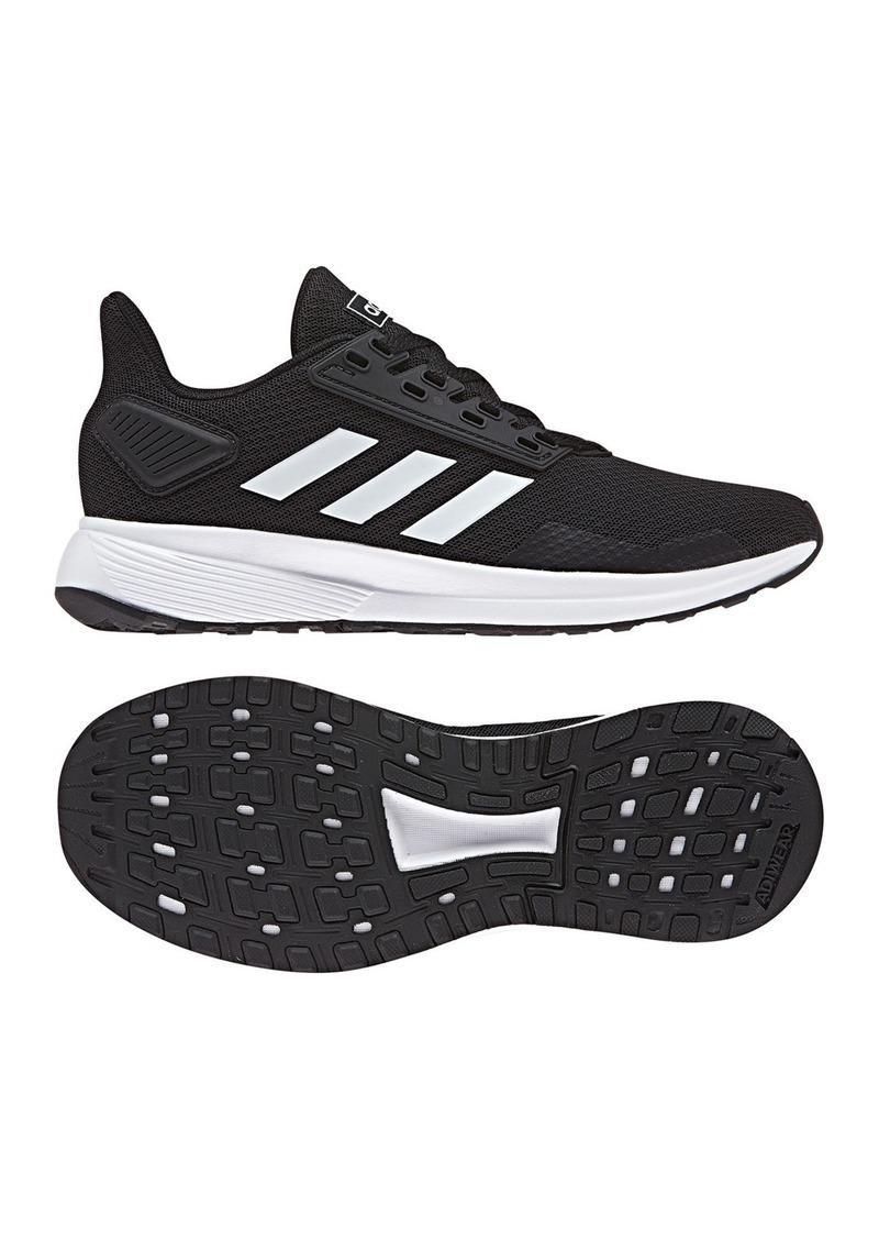 Adidas Duramo 9 Sneaker (Toddler, Little Kid & Big Kid)