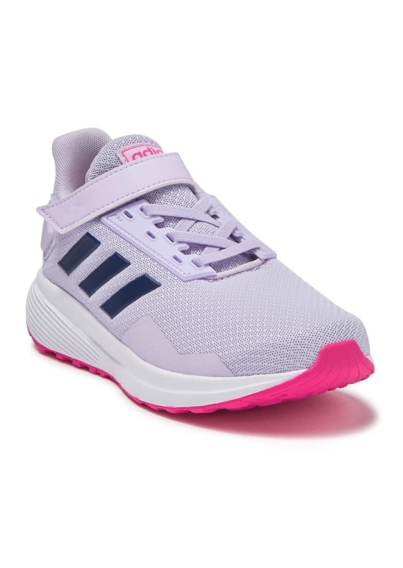 Adidas Duramo 9 Sneaker (Toddler & Little Kid)