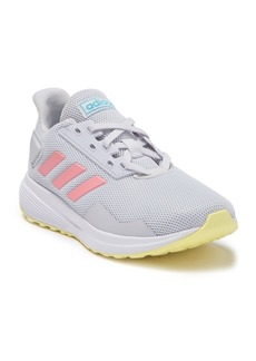 Adidas Duramo 9 Sneaker (Toddler, Little Kid & Big Kid)