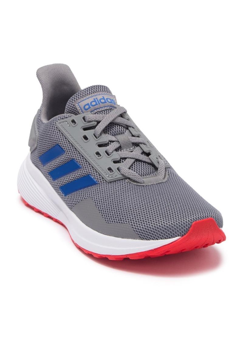 Adidas Duramo 9 Sneaker (Baby, Toddler, Little Kid, & Big Kid)