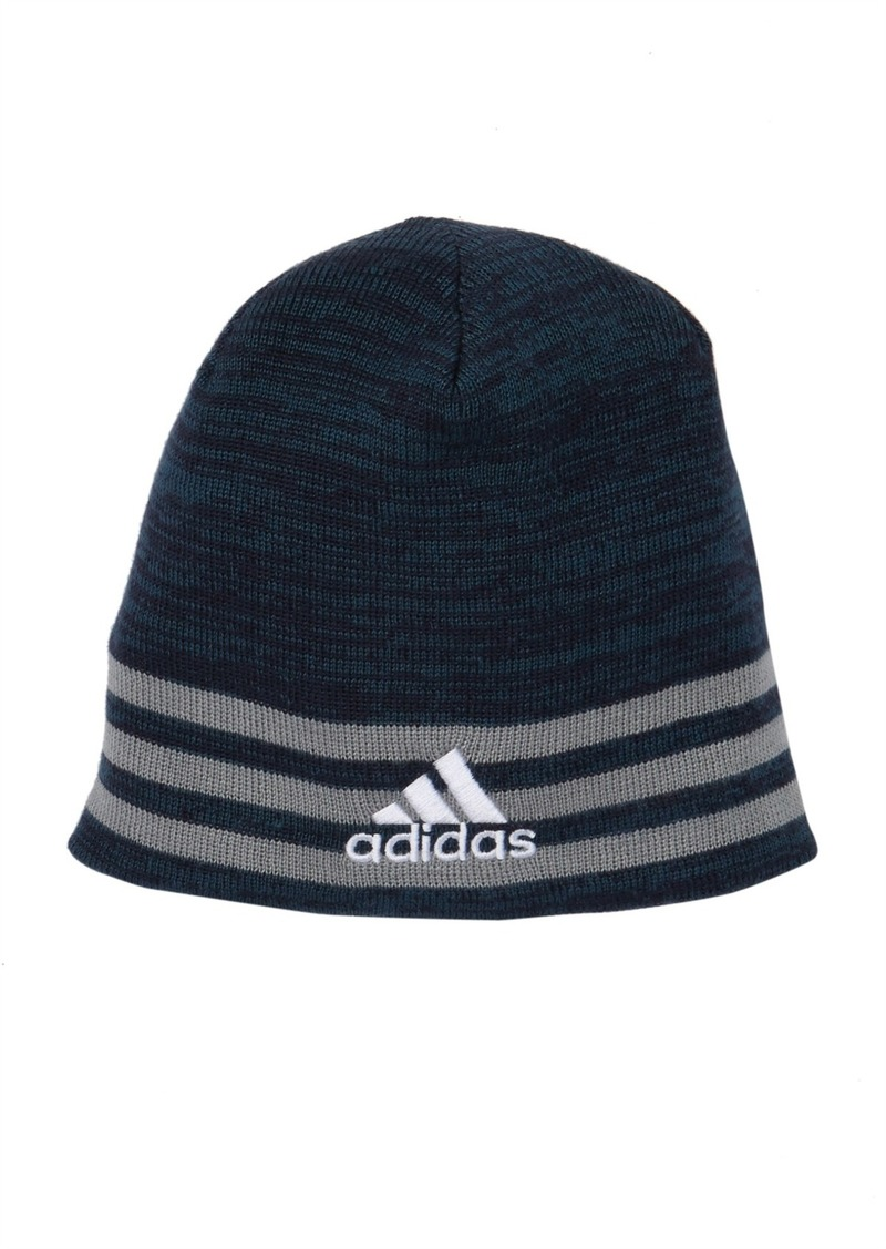 Adidas Eclipse Reversible II Beanie