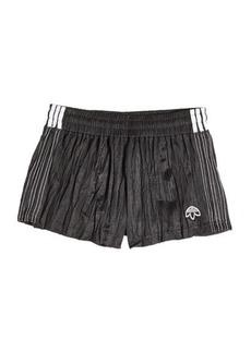 Adidas Elasticated Shorts