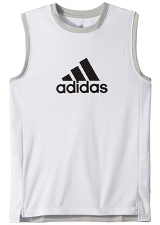 Adidas Electric Creator Top (Big Kids)