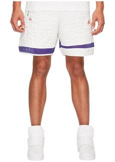 Adidas Emboss Shorts