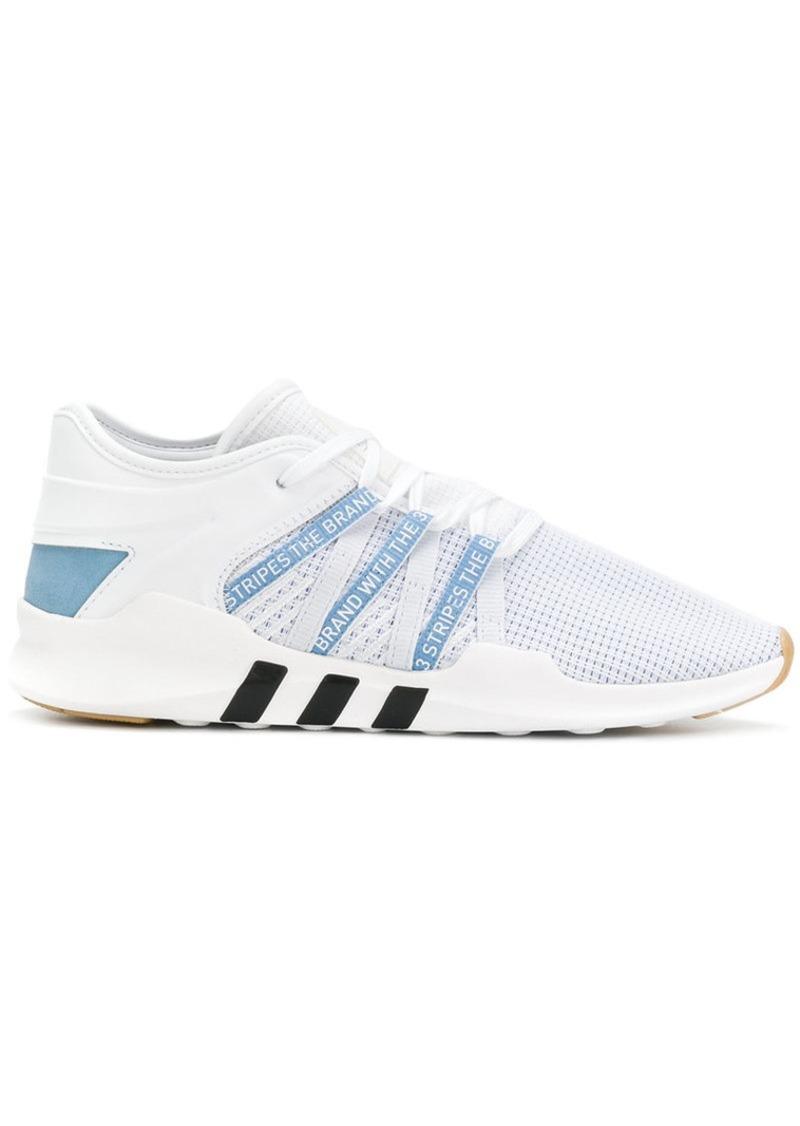 new style eb82b e0b70 EQT ADV Racing sneakers