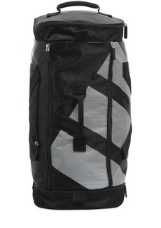 Adidas Eqt Convertible Duffle Bag