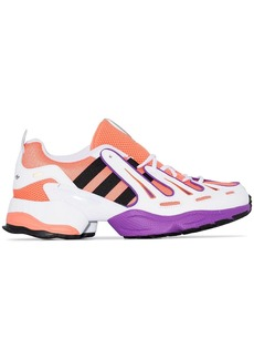 Adidas EQT Gazelle sneakers