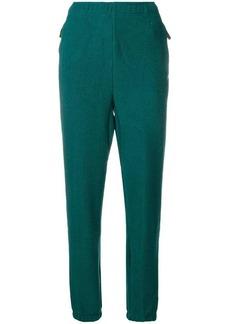 Adidas EQT Polar track pants