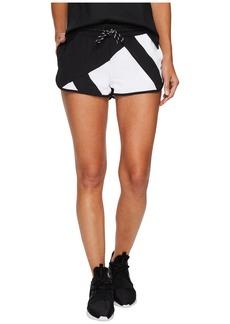 Adidas EQT Shorts