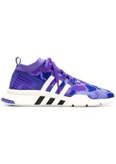 Adidas EQT Support Mid Adv Primeknit Sneakers