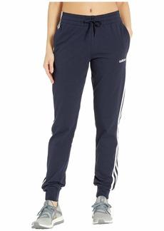 Adidas Essential 3-Stripes Jogger
