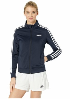 Adidas Essential 3-Stripes Tricot Jacket