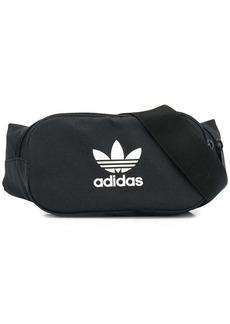 Adidas Essential belt bag