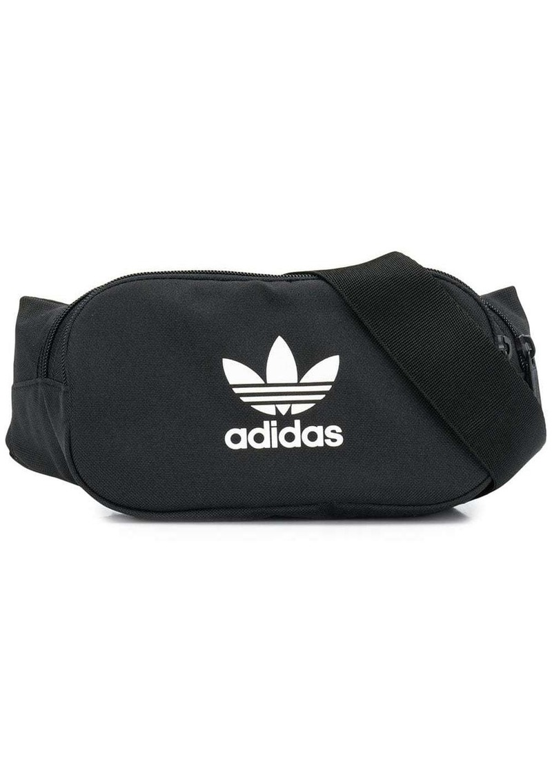 Adidas Essential belt bag