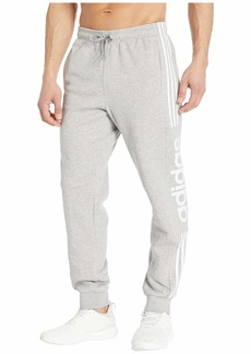 Adidas Essential Color Block Pants