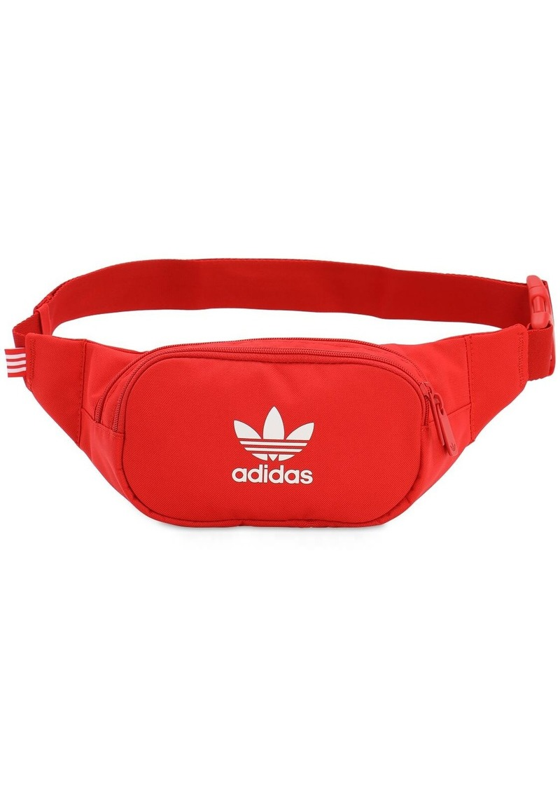 Adidas Essential Nylon Bag