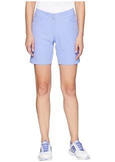 """Adidas Essential Shorts 7"""""""