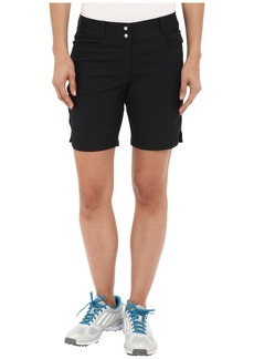 Adidas Essential Shorts 7""