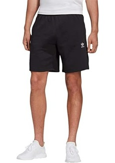 Adidas Essential Shorts
