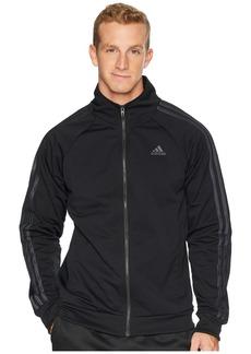 Adidas Essential Track Jacket
