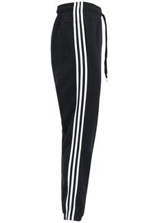 Adidas Essentials 3s French Terry Pants
