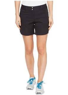 "Adidas Essentials 5"" Shorts"