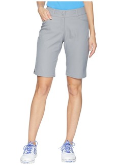 Adidas Essentials Lightweight Bermuda Shorts