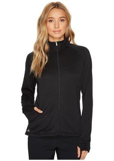 Adidas Essentials Textured Jacket