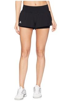 Adidas Essex Shorts