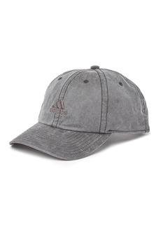 Adidas Estate Cap