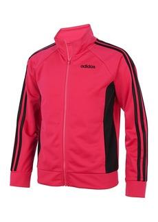 Adidas Event Jacket (Big Girls)