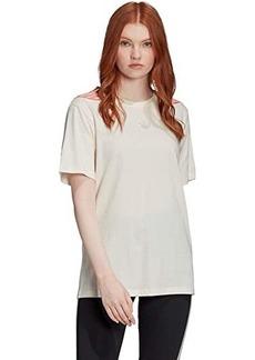 Adidas FAEKT T-Shirt