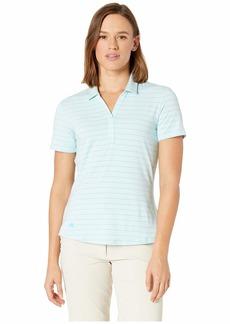 Adidas Fashion Short Sleeve Polo