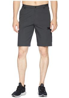 Adidas Felsblock Shorts