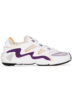 Adidas FFYW S-97 low-top sneakers