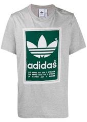 Adidas Filled Label T-shirt