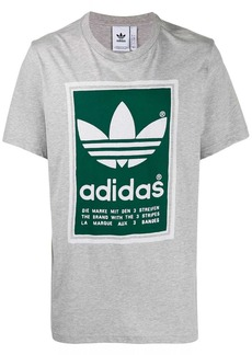 Adidas Filled Label T-shirt